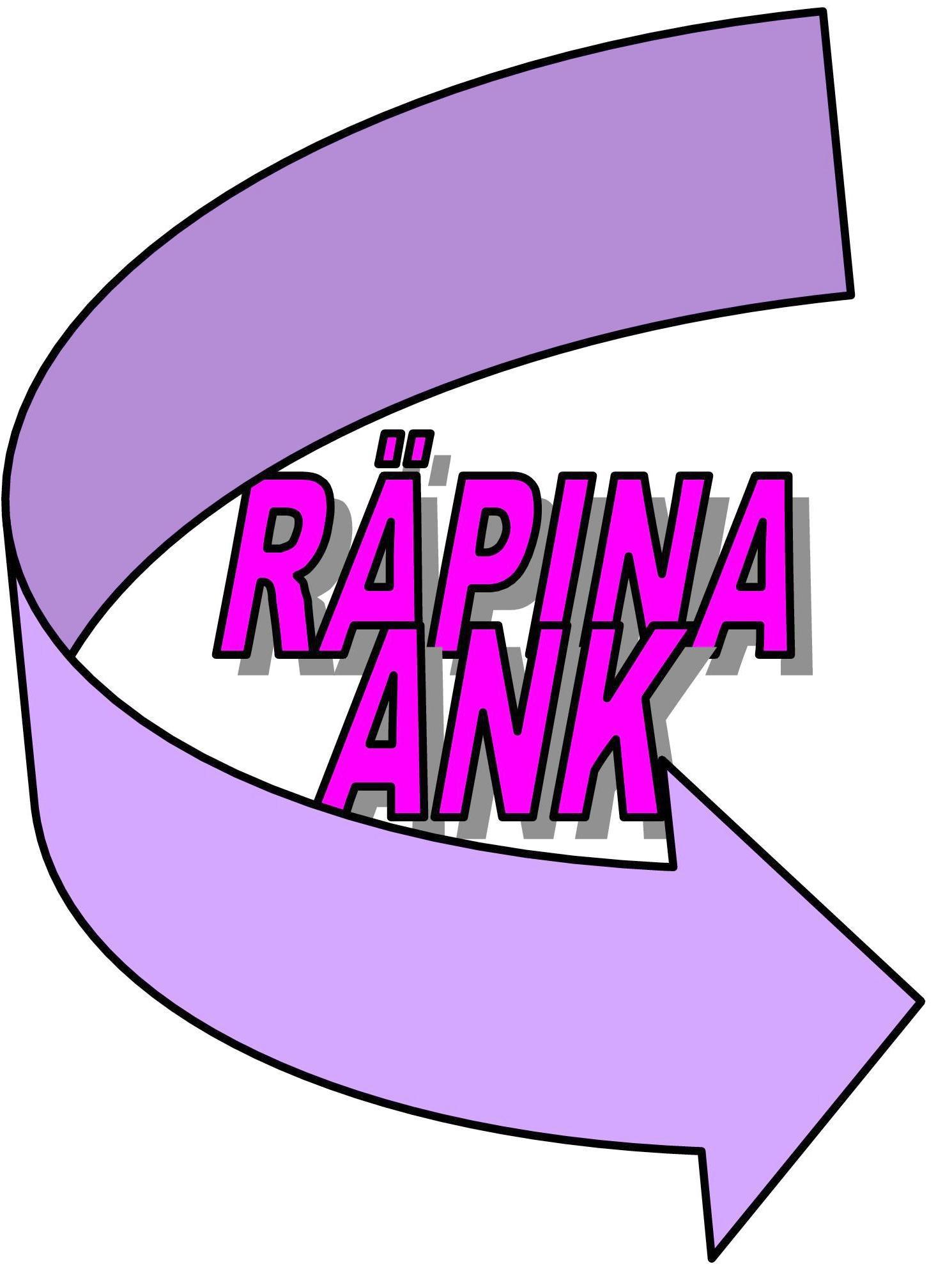 Noorte suveseminar ANKUR @ Räpina Avatud Noortekeskus | Räpina | Põlva maakond | Eesti