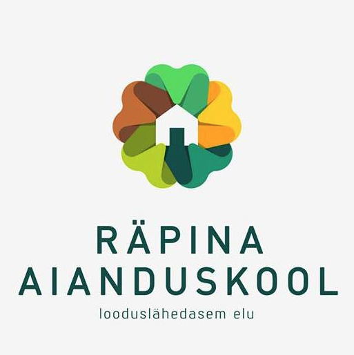 Räpina Aianduskooli avatud uste päev koolidele @ Räpina Aianduskool | Räpina | Põlva maakond | Eesti