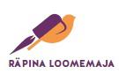 Aapo Puki koolitusel valminud tööde näituse avamine @ Räpina loomemaja | Räpina | Põlva maakond | Eesti