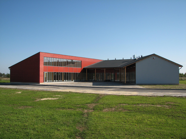 Sünnipäevahõnguline aastalõpupidu (JÄÄB ÄRA) @ Linte raamatukogu-külakeskuses | Linte | Põlva maakond | Eesti