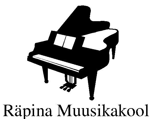 Muusikakooli külastab Räpina Lasteaed Vikerkaar @ Räpina Muusikakool | Räpina | Põlva maakond | Eesti