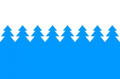 Räpina Vallavolikogu istung @ Volikogu ruum 204 | Räpina | Põlva maakond | Eesti