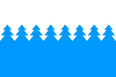 Sotsiaal- ja tervishoiukomisjoni koosolek @ Ristipalo Pansionaat | Ristipalo | Põlva maakond | Eesti