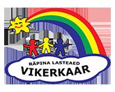 Teater Sõber @ Räpina Lasteaed Vikerkaar | Räpina | Põlva maakond | Eesti