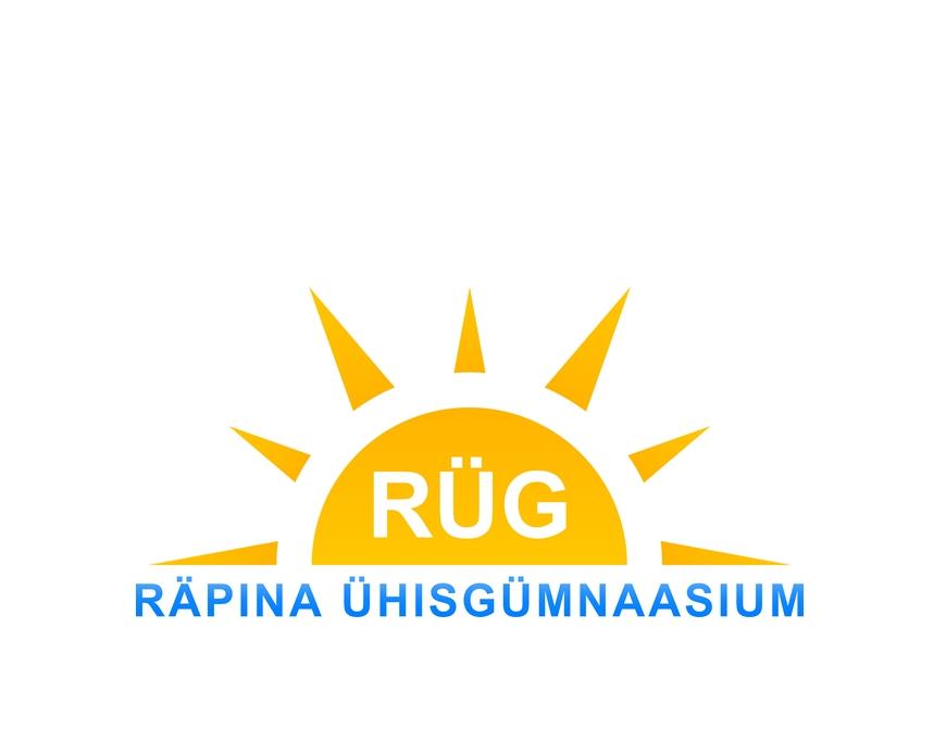 Külas on president Kersti Kaljulaid @ Räpina Ühisgümnaasium