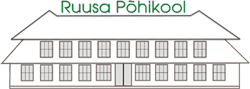 Ruusa Põhikooli lastevanemate üldkoosolek @ Ruusa Põhikool | Ruusa | Põlva maakond | Eesti
