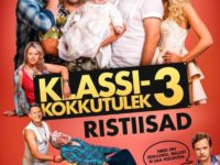 Film KLASSIKOKKUTULEK 3 @ Ruusa kultuurimaja | Ruusa | Põlva maakond | Eesti