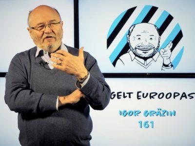Kohtumine Igor Gräziniga @ Räpina loomemaja | Räpina | Põlva maakond | Eesti