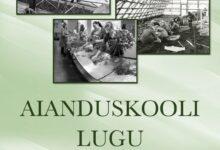 """Photo of Uuendatud püsinäitus """"Aianduskooli lugu"""" Räpina Koduloo- ja Aiandusmuuseumis"""