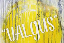 """Photo of Yyhely Hälvini graafika ja maalide näitus """"Valgus"""" Räpina loomemajas"""