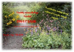 Ettevalmistused kevadtöödeks - Tiina Paasik @ Leevaku raamatukogu õuealal | Leevaku | Põlva maakond | Eesti