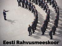 Rahvusmeeskoori kontsert Miikaeli kirikus vanavanematepäeval @ Miikaeli kirik | Räpina | Põlva maakond | Eesti