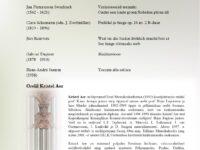 Rahvusvahelise muusikapäeva kontsert Miikaeli kirikus @ Miikaeli kirik | Räpina | Põlva maakond | Eesti